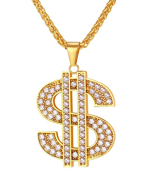 U7-US-Dollar-Money-Necklace-Pendant-316L-Stainless-Steel-Gold-Color-Chain-For-Women-Men-Rhinestone_Gold-color