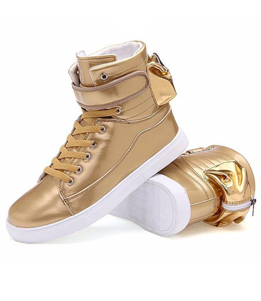gold sneakers_04