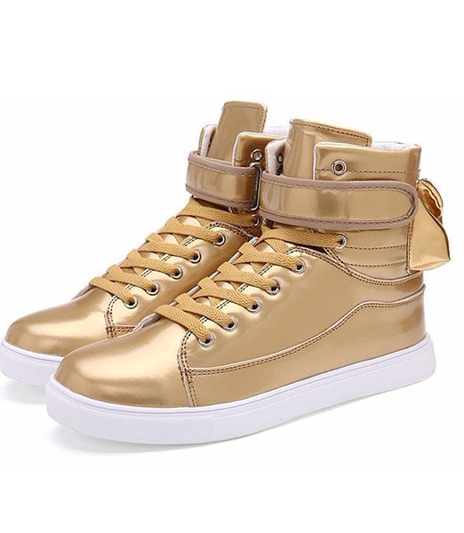 gold sneakers_05