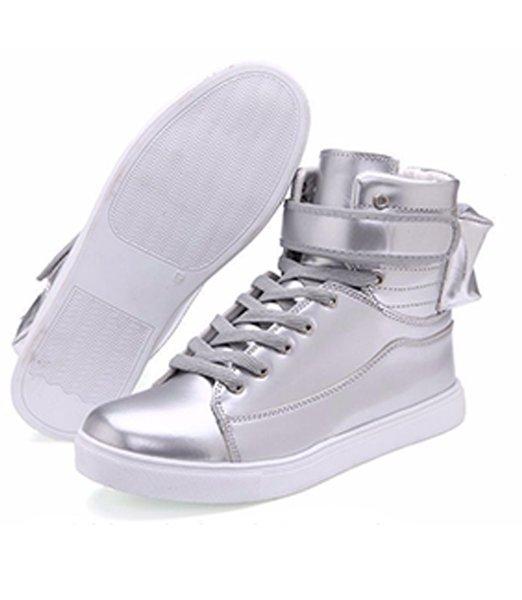silver_03